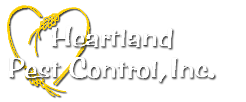 Heartland Pest Control Inc.